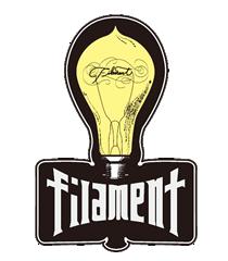 十勝清水 アメリカン/ヴィンテージ Filament-フィラメント-
